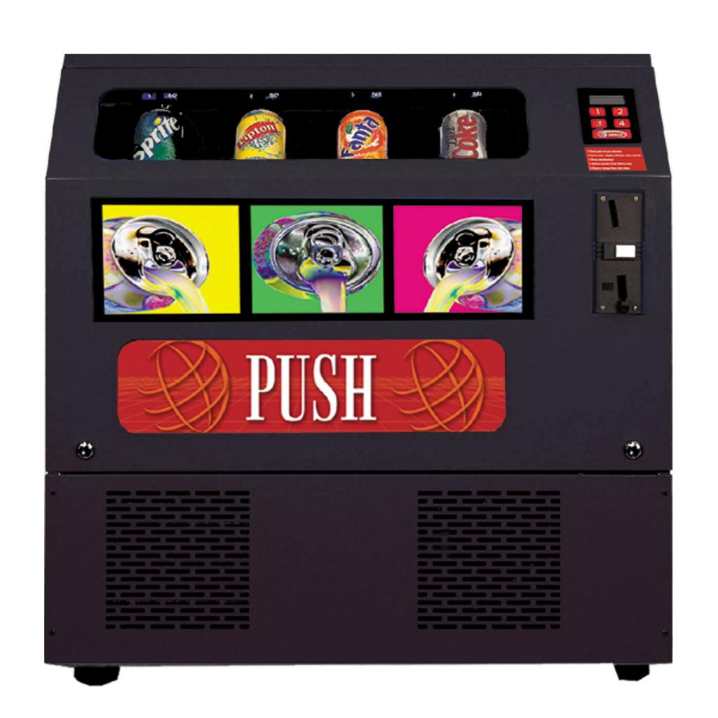 beverage vending machine, healthy vending machine in schools, vending machine company