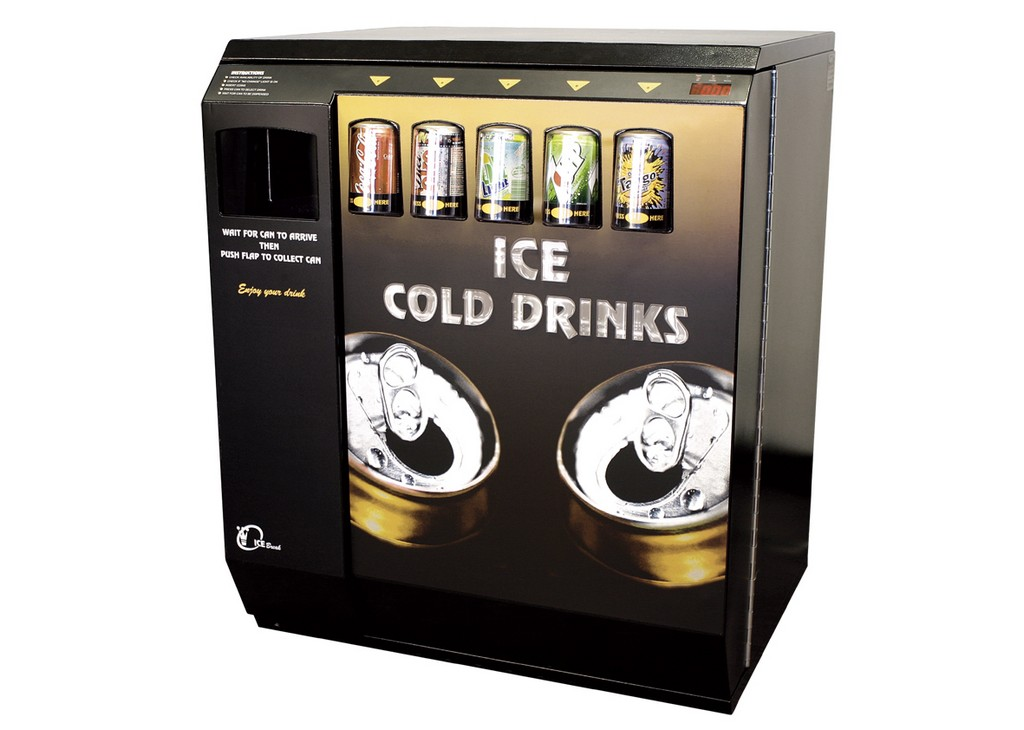 small vending machine, vending machine in japan, koolatron vending machine