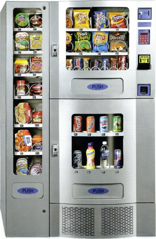 office deli vending machine, vending machine manufacturer, coca cola vending machine
