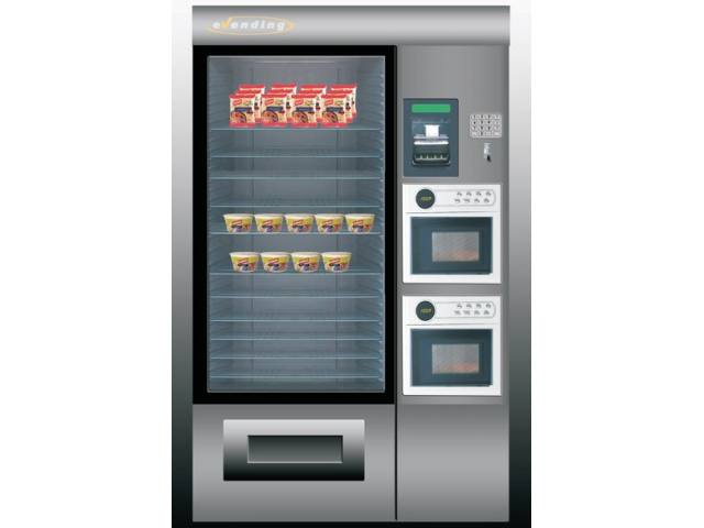 frozen food vending machine, vending machine jacksonville fl, vending machine hire