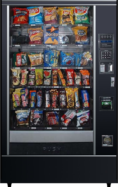 rowe vending machine, used vending machine in milwaukee wi, vending machine service