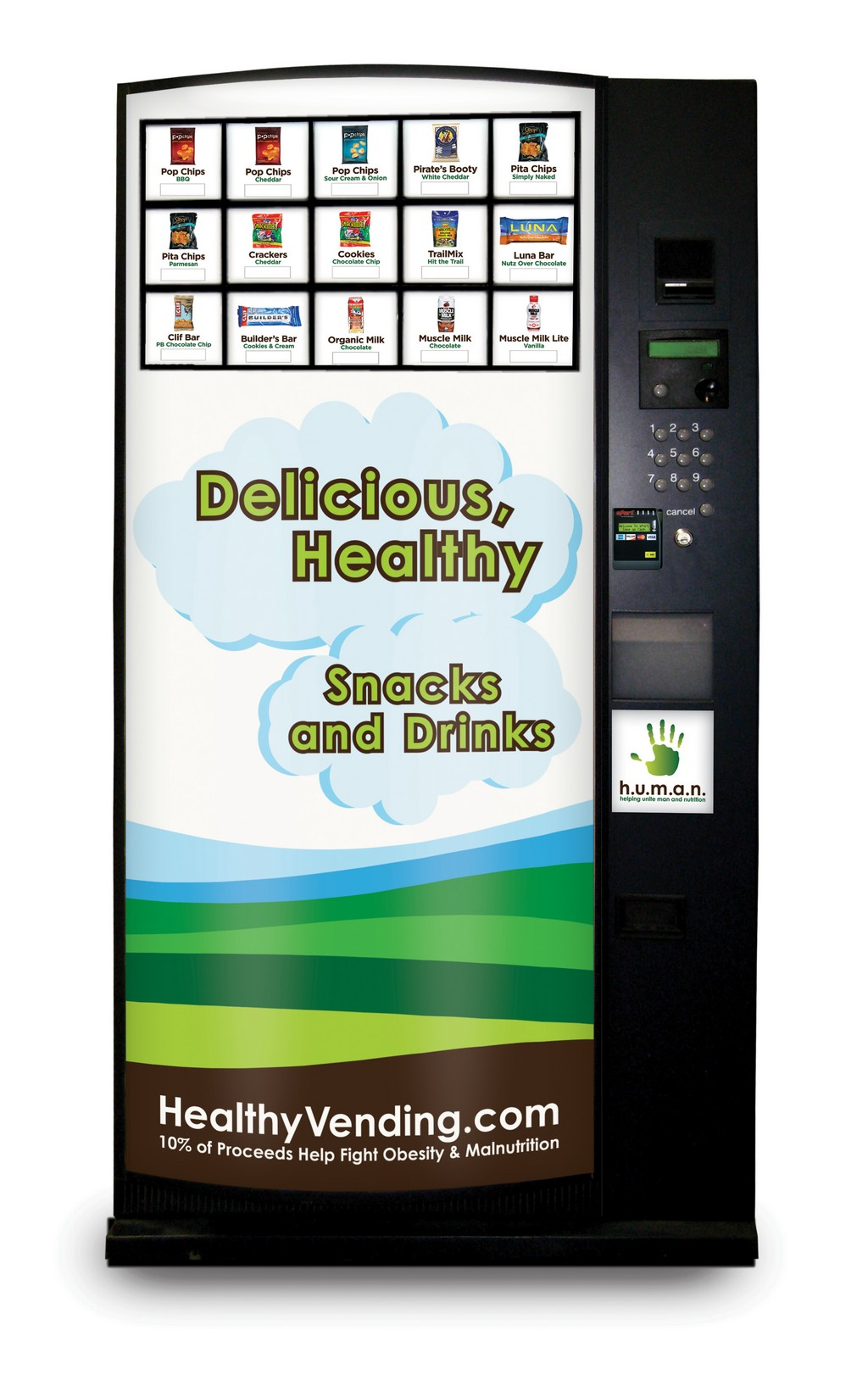 school vending machine, healthy vending machine in schools, vending machine uk