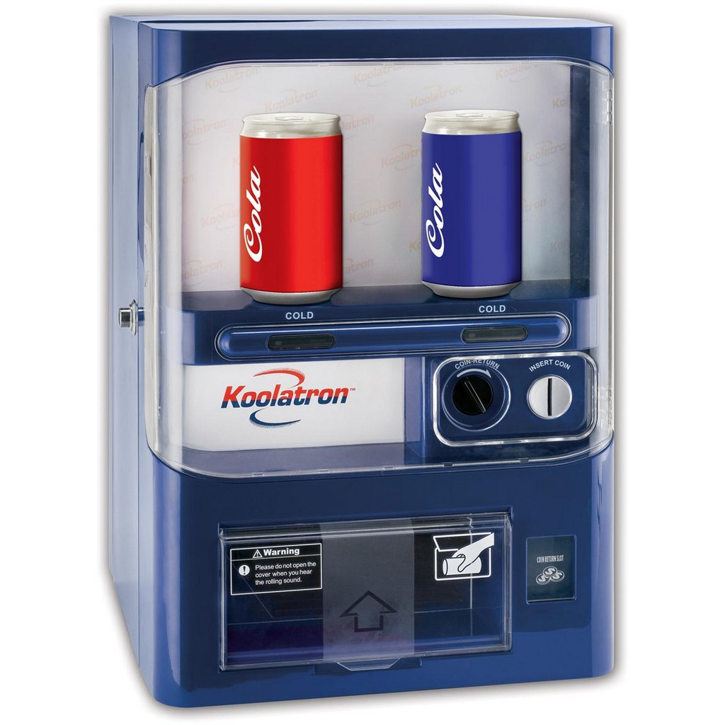 vending machine canada, vending machine sales, vending machine manufacturers