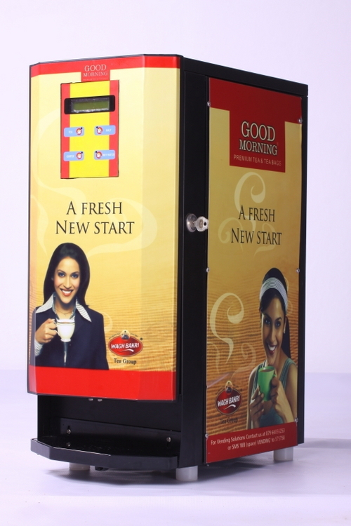 mini vending machine, vending machine dimensions, vending machine sales