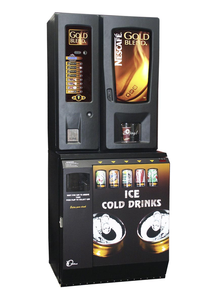 vending machine business for sale, vending machine, koolatron vending machine