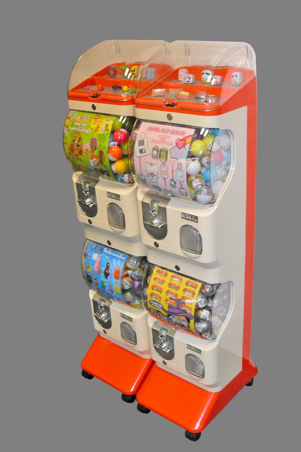 toys vending machine, buy a vending machine, school vending machine