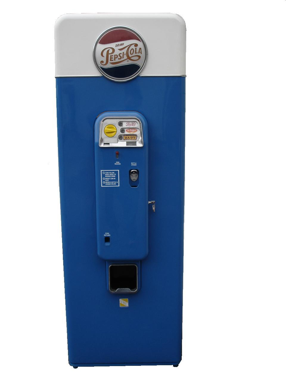 vintage pepsi vending machine for sale, cotton candy vending machine, vending machine in japan