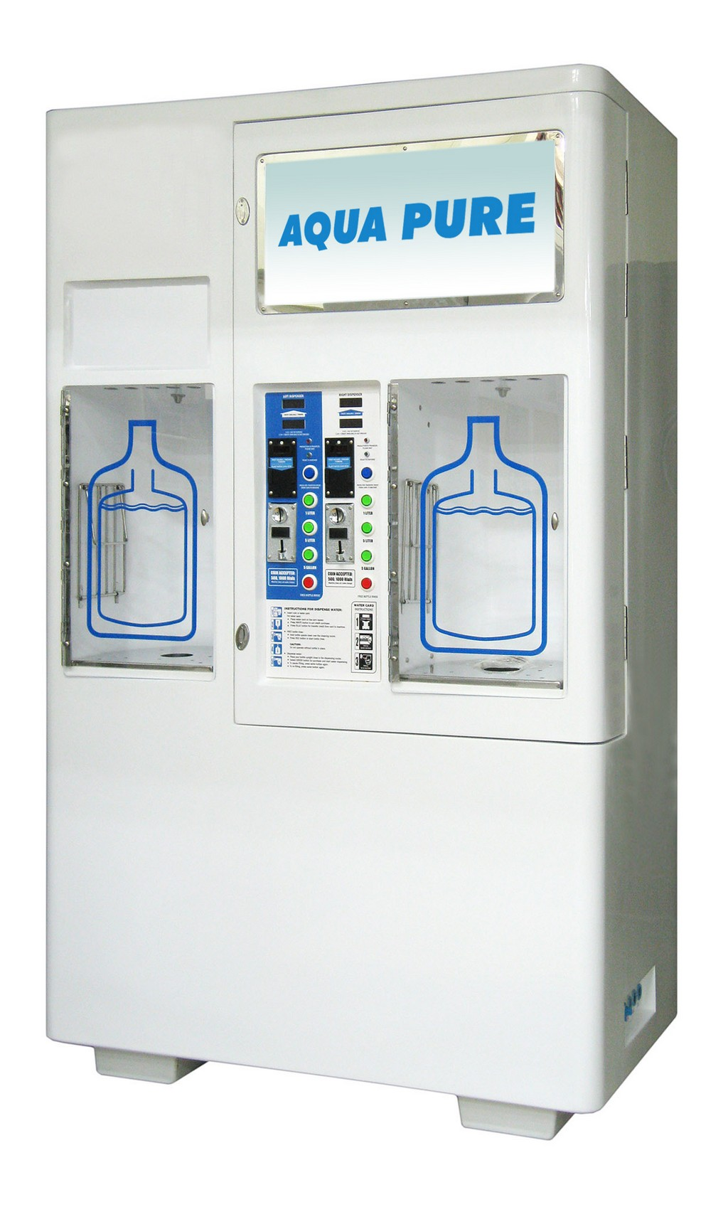 vending machine suppliers, vending machine business, gatorade vending machine