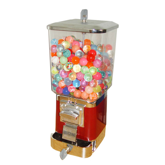 vending machine capsules, vending machine dimensions, second hand vending machine for sale