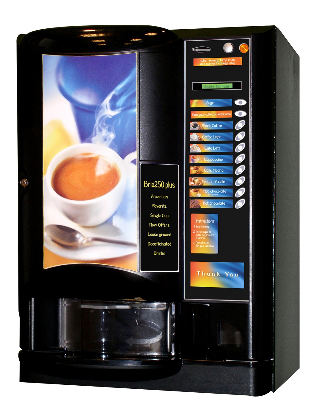 school vending machine, vending machine cost, cheap vending machine