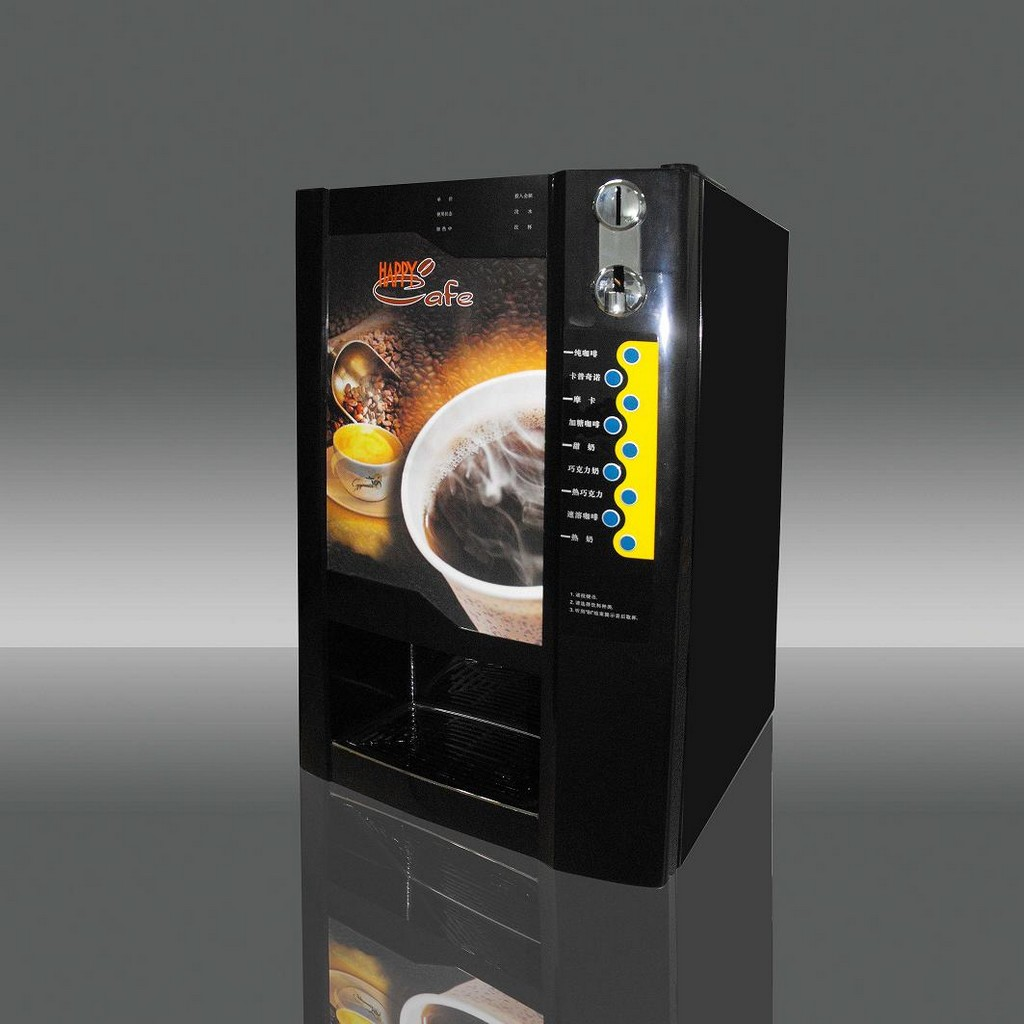 candy vending machine, vending machine jobs, tea vending machine