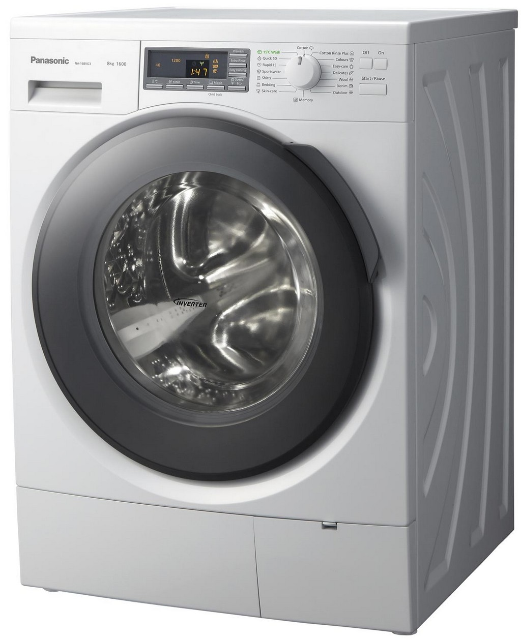 washing machine, portable washing machine, panasonic washing machine