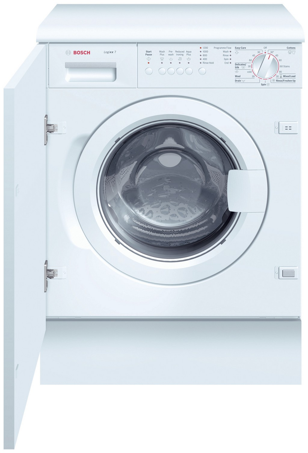 Front load washer and dryer us Best front load washer