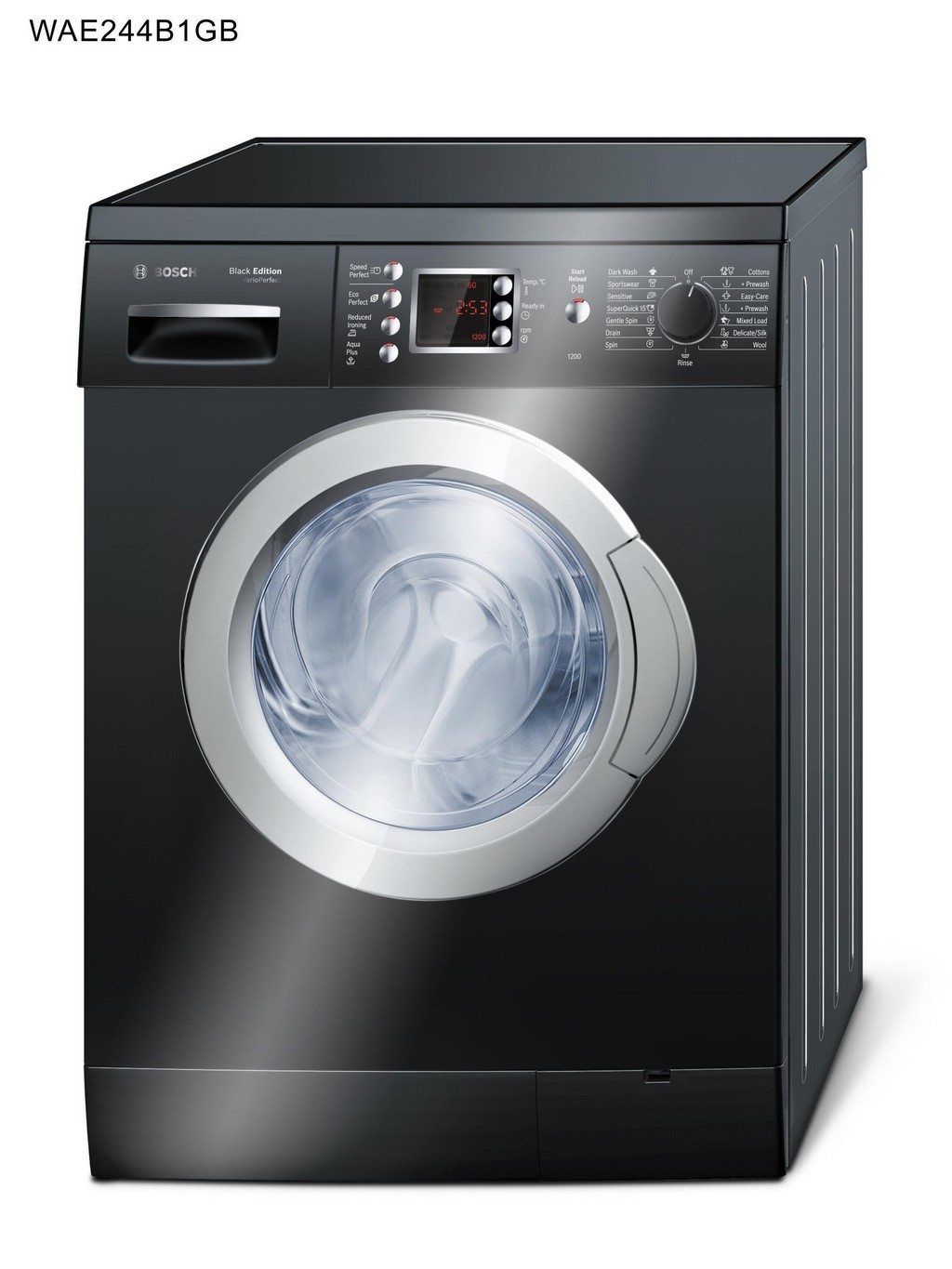 Fisher And Paykel Washing Machine Us Machine Com