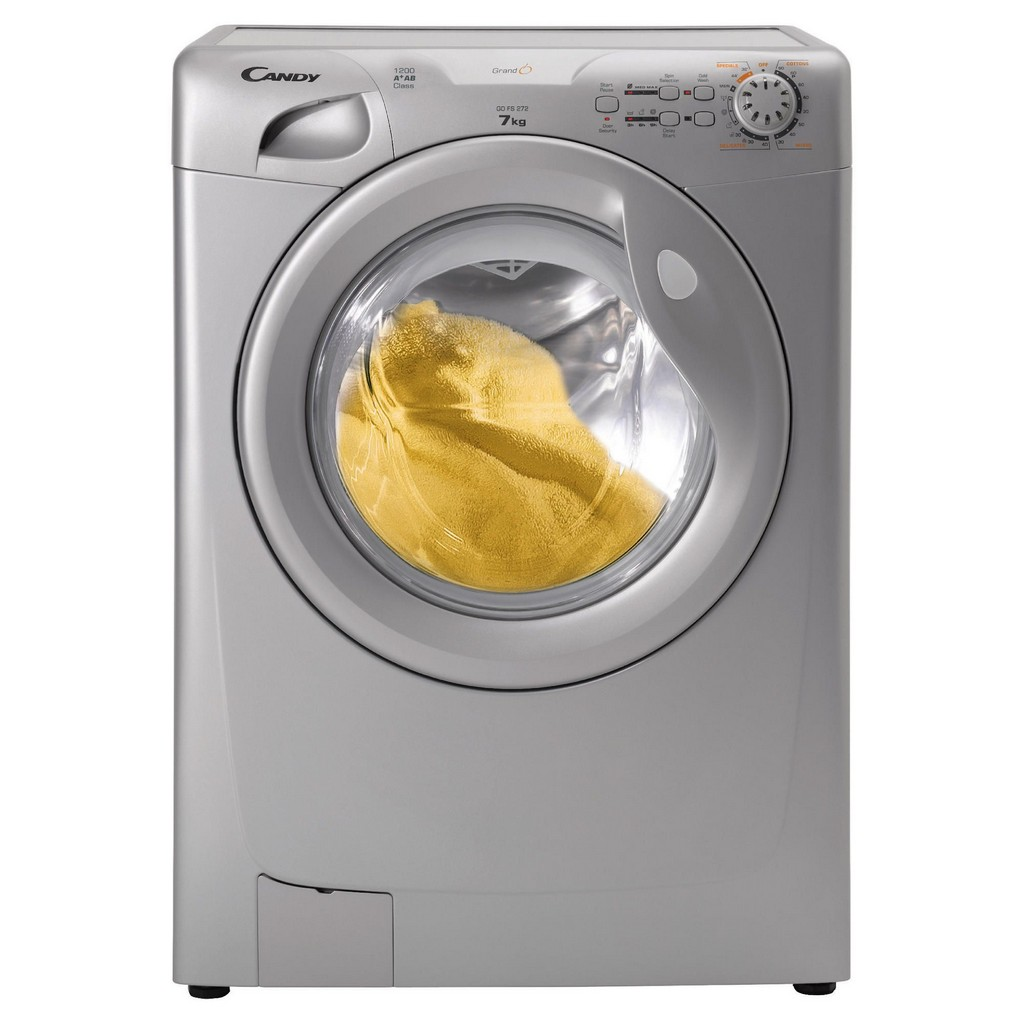 used washing machine, top loading washing machine, bosch integrated washing machine