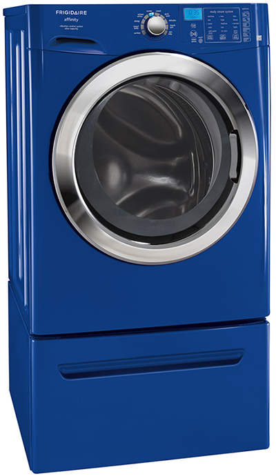 best washing machine brand, how to choose washing machine, amana washing machine