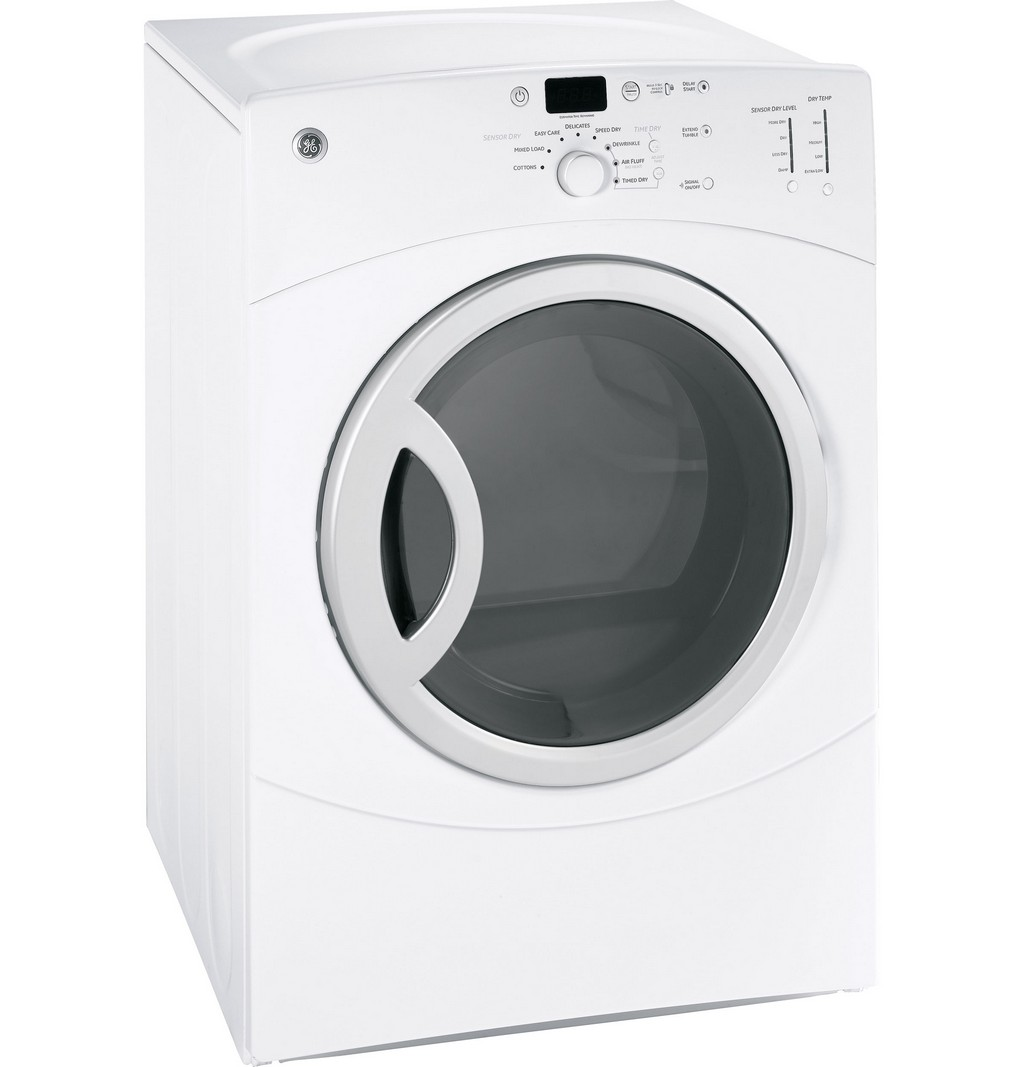 frigidare washing machine, how to choose washing machine, washing machine comparison