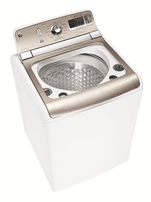 compact washer, how to buy washing machine online, hotpoint aquarius washing machine