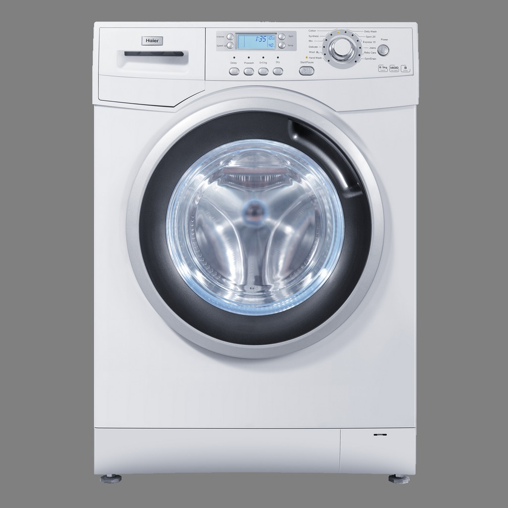 top loading washing machine, whirlpool washer and dryer, bosch washing machine