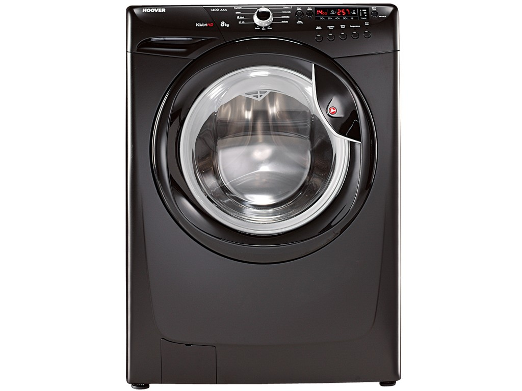 washing machine rental, slimline washing machine, hoover washing machine