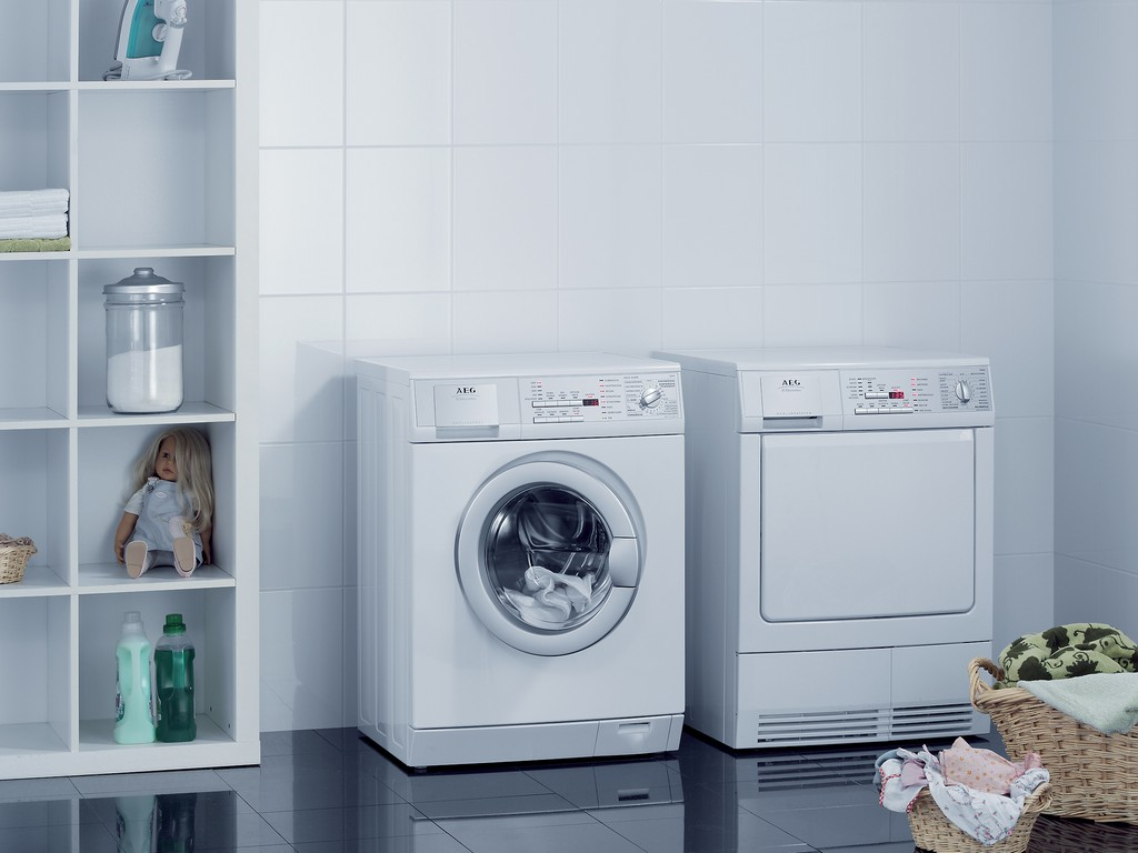 haier washing machine, asko washer, washer and dryer