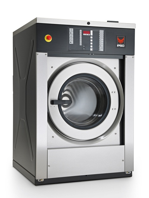 best washing machine, twin tub washing machine, asko washer
