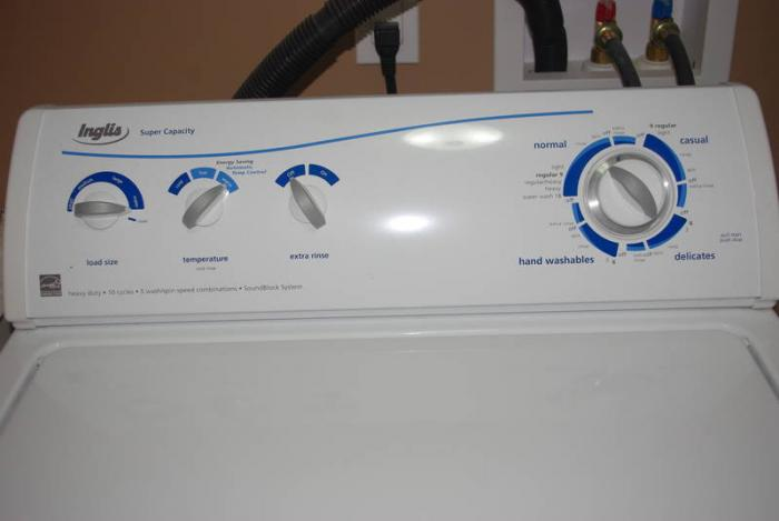best top loading washing machine, admiral washer, amana washing machine
