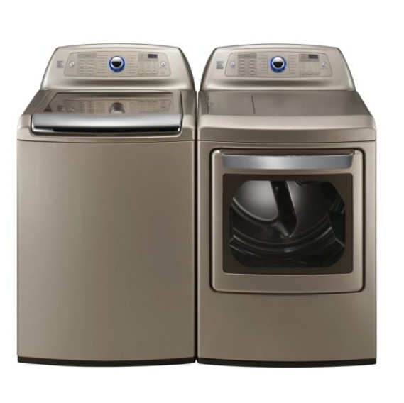 front loading washing machine, ifb washing machine, videocon washing machine