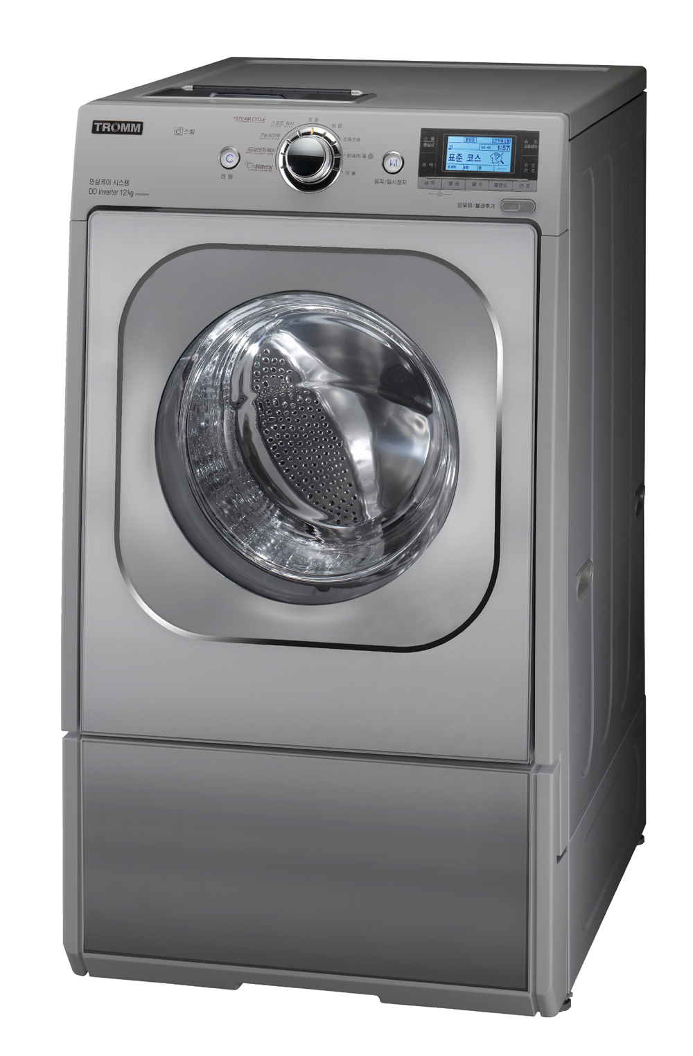 front load washer and dryer, bosch washing machine, amana washing machine