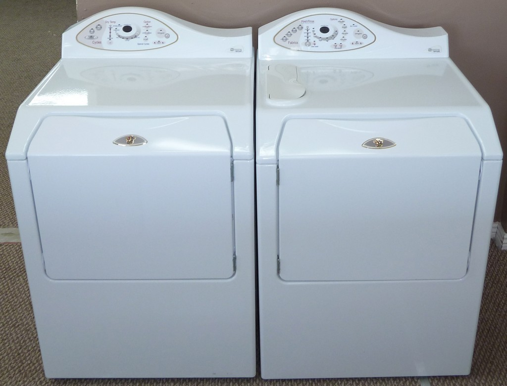 caravan washing machine, frigidaire washer, bosch washing machine