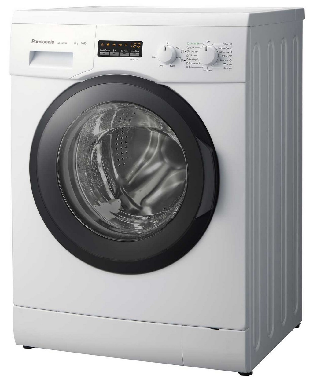 godrej washing machine, how to choose washing machine, haier washing machine