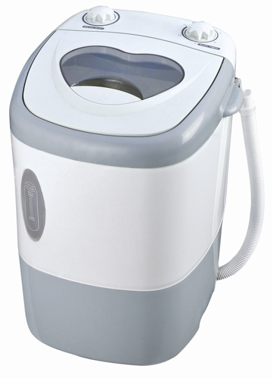 portable washing machine, haier washing machine, whirlpool washer