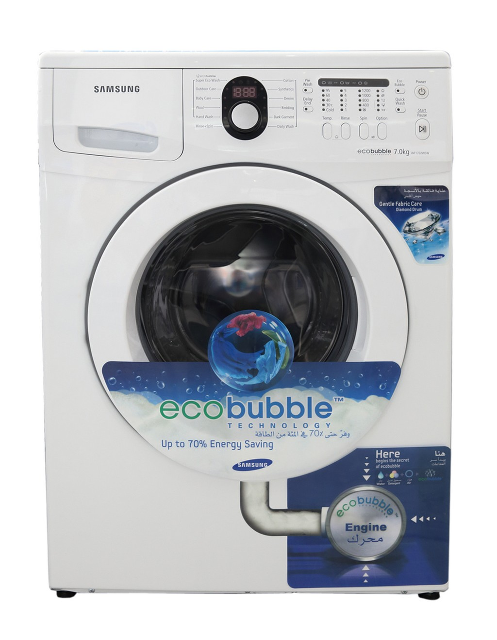 samsung washer, godrej washing machine, zanussi washing machine