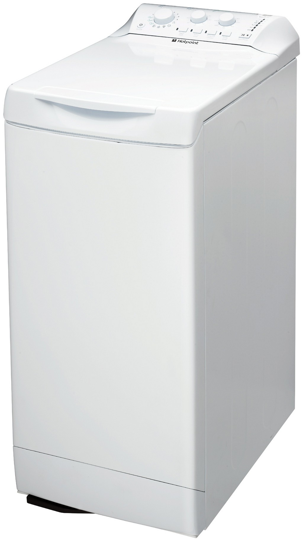 bosch washing machine, washing machine, washing machine rental