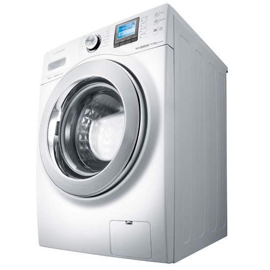best washing machine, front loader washing machine, lg washer