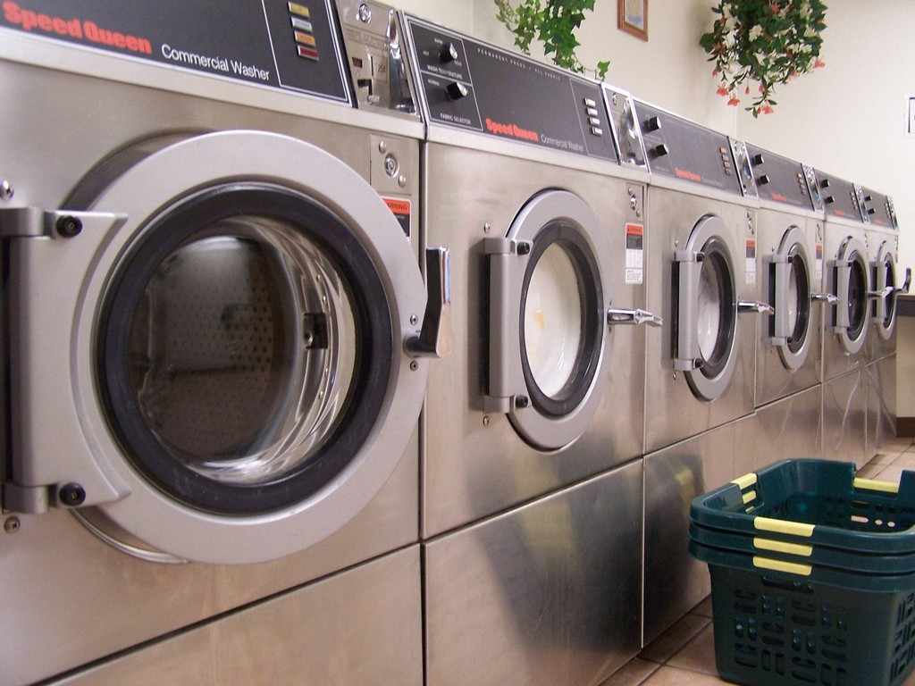 Commercial Washing Machine Us Machine Com