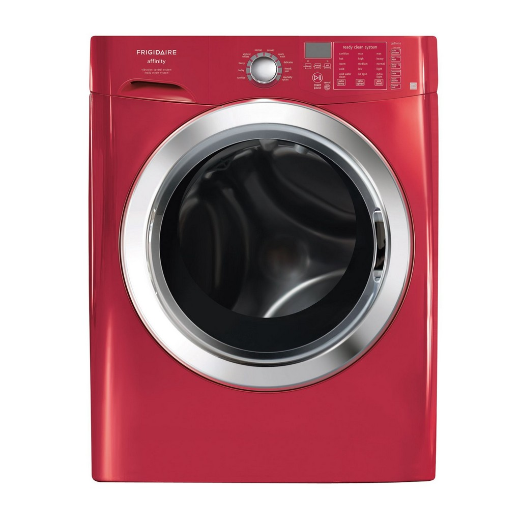 frigidaire washing machine, korean washing machine, haier washing machine
