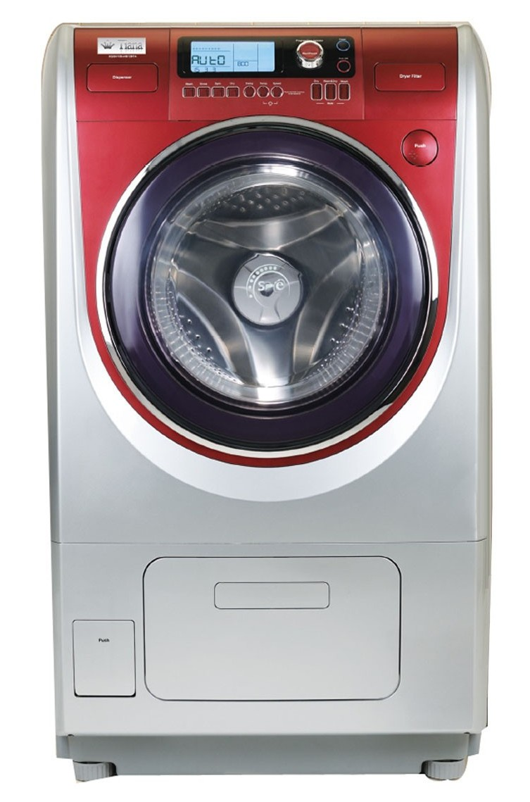 fully automatic washing machine, amana washing machine, washer machine