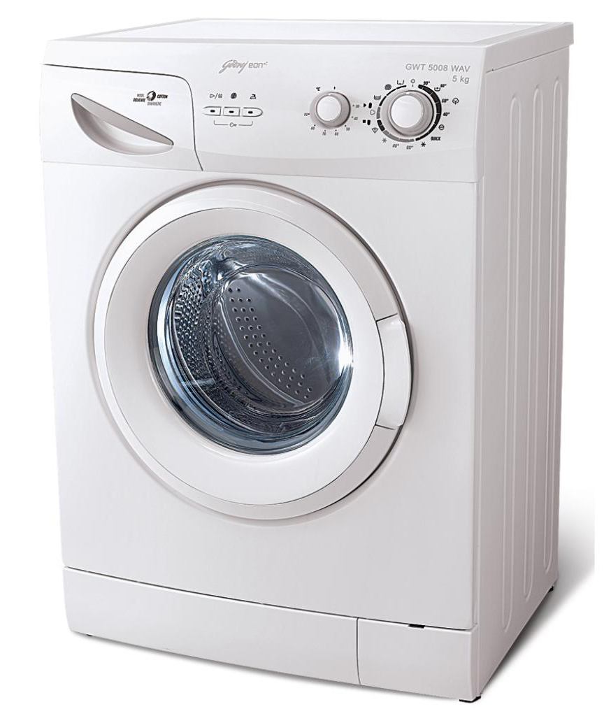 godrej washing machine, videocon washing machine, whirlpool washing machine