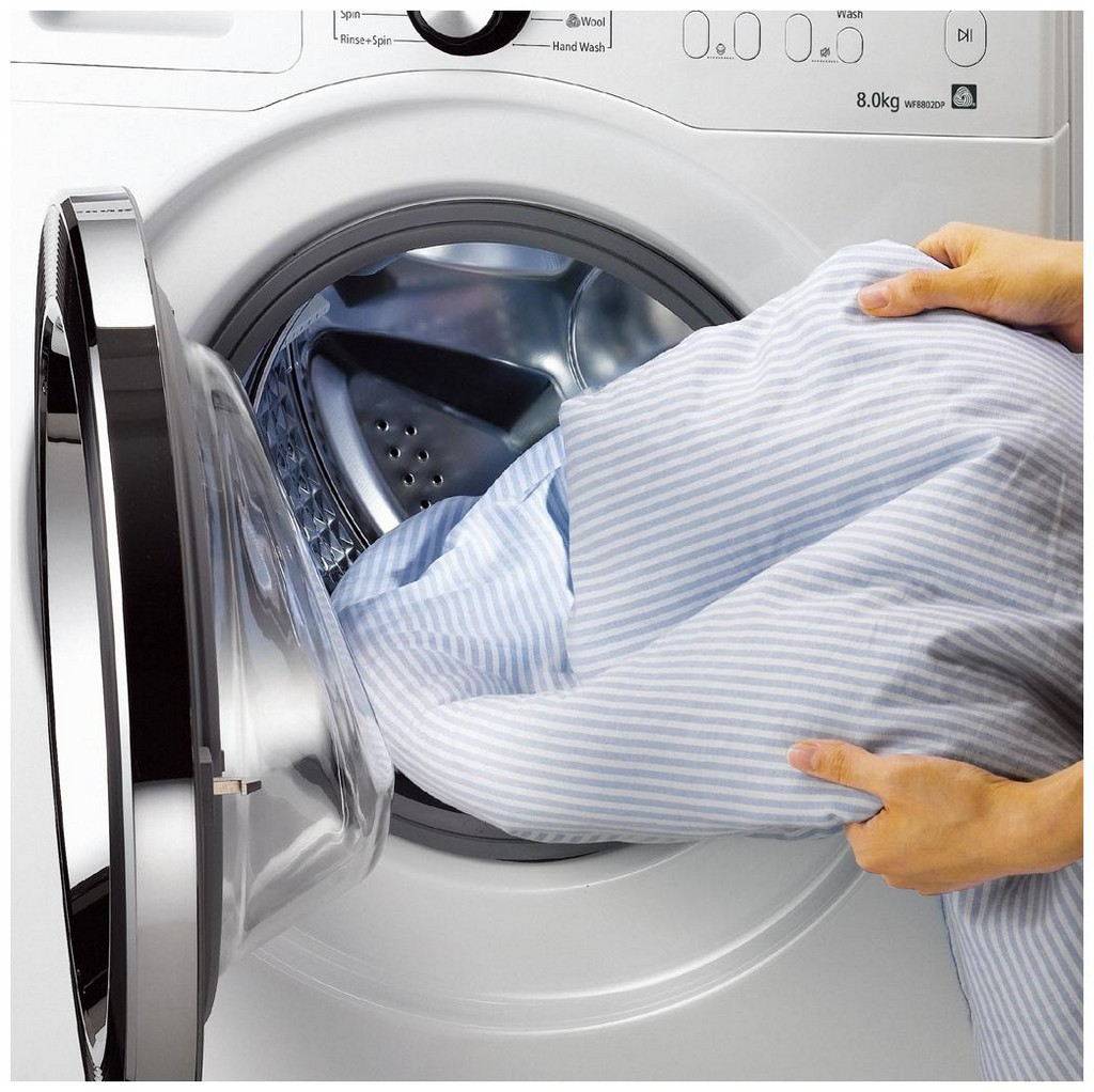how to choose washing machine, top loading washing machine, commercial washing machine