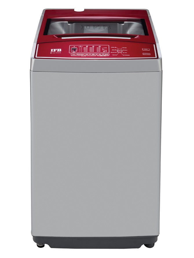 Ifb Washing Machine Us Machine Com