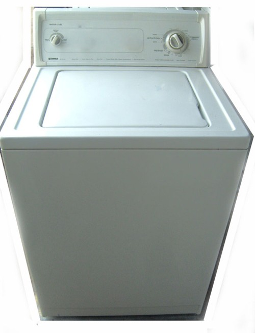 kenmore washing machine, 8kg washing machine, speed queen washing machine