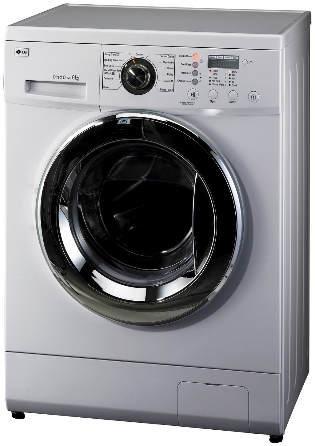 lg washing machine, which washing machine to buy, which washing machine to buy