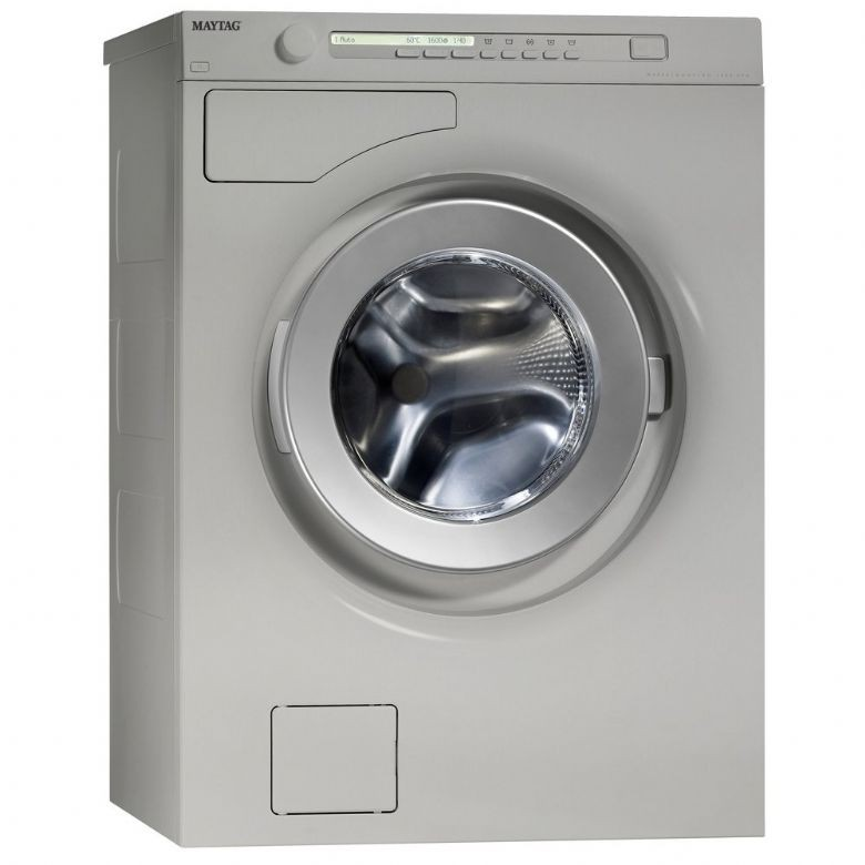 maytag washing machine, lg washer, best top loading washing machine