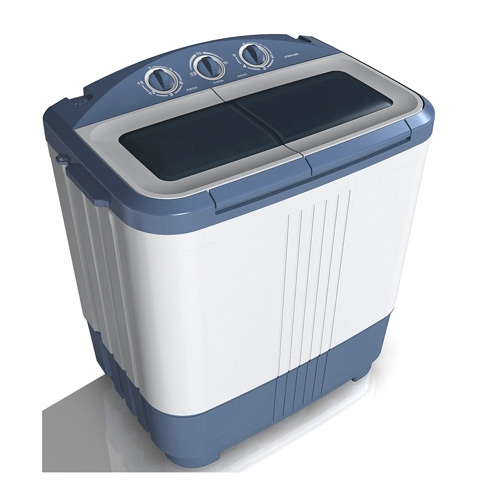 portable washing machine, maytag neptune washer, mini clothes washer