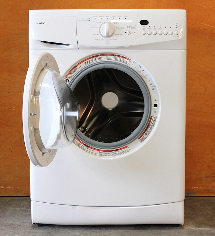 second hand washing machine, fully automatic washing machine, industrial washing machine