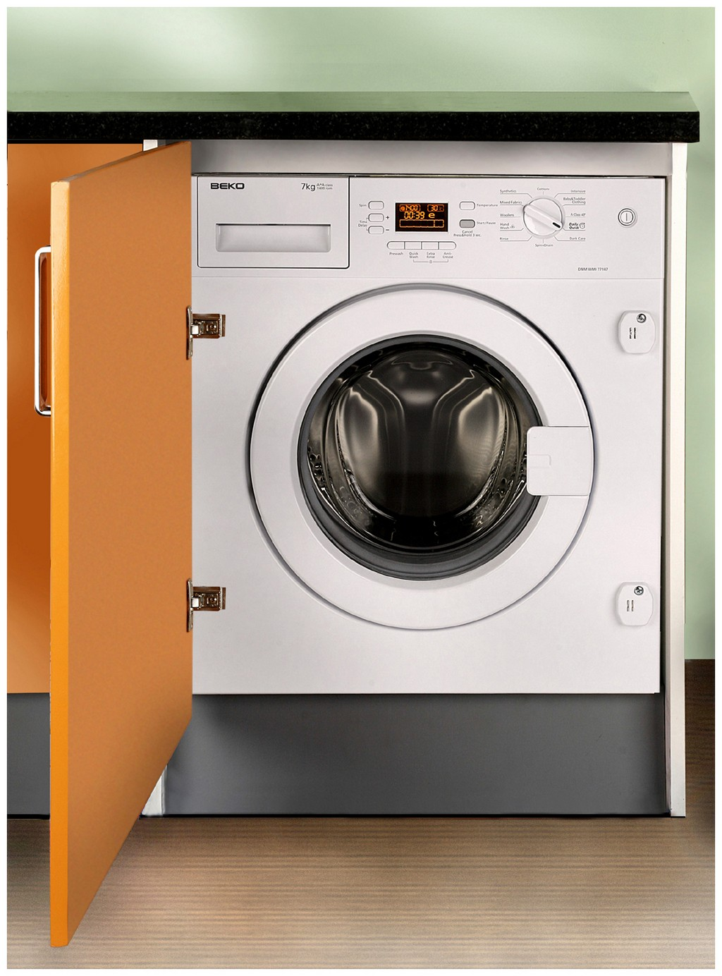 slimline washing machine, washing machine prices, samsung washing machine