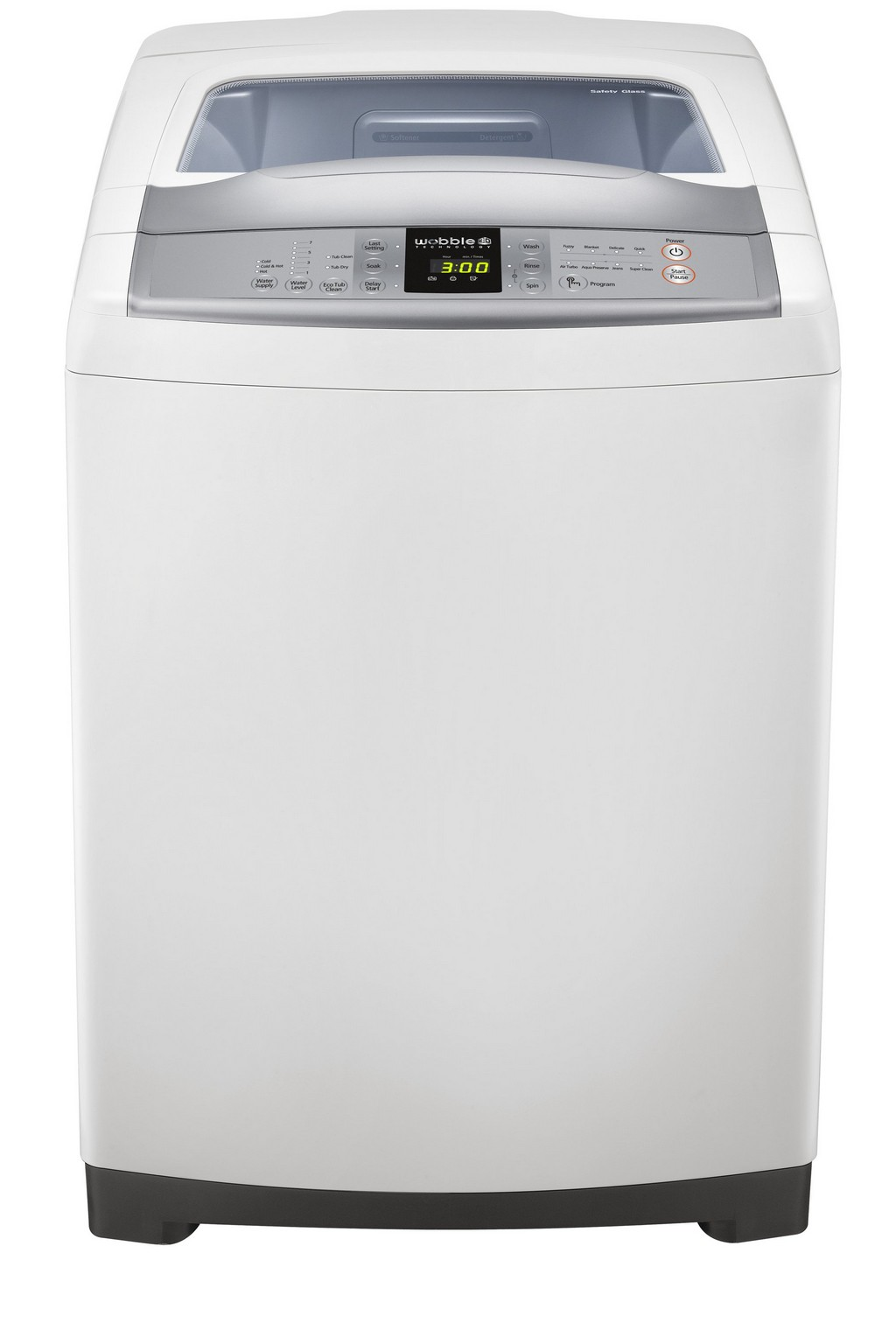 top load washer, kenmore washing machine, hotpoint washing machine