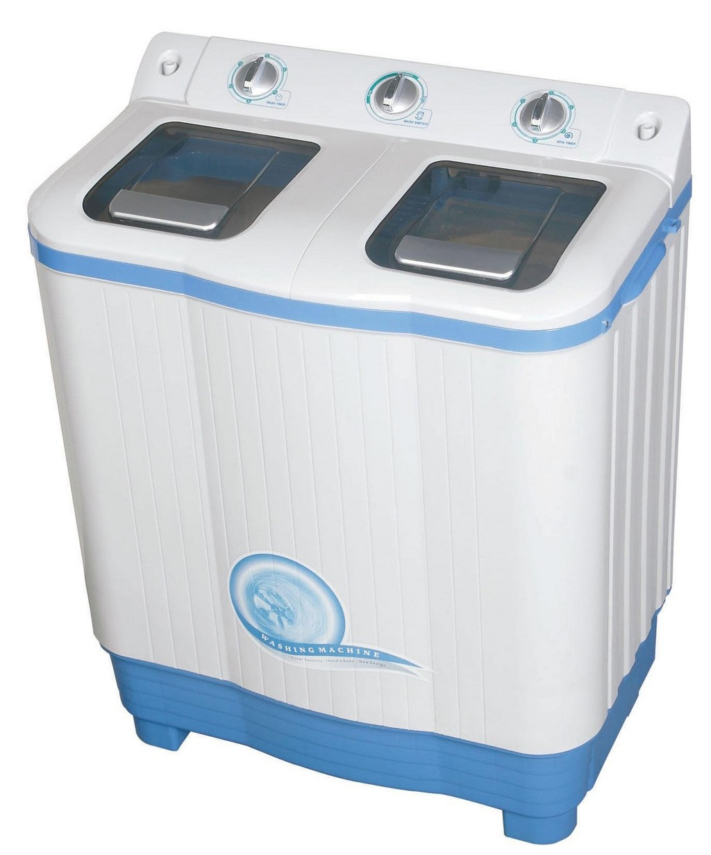 twin tub washing machine, 8kg washing machine, washing machine rental