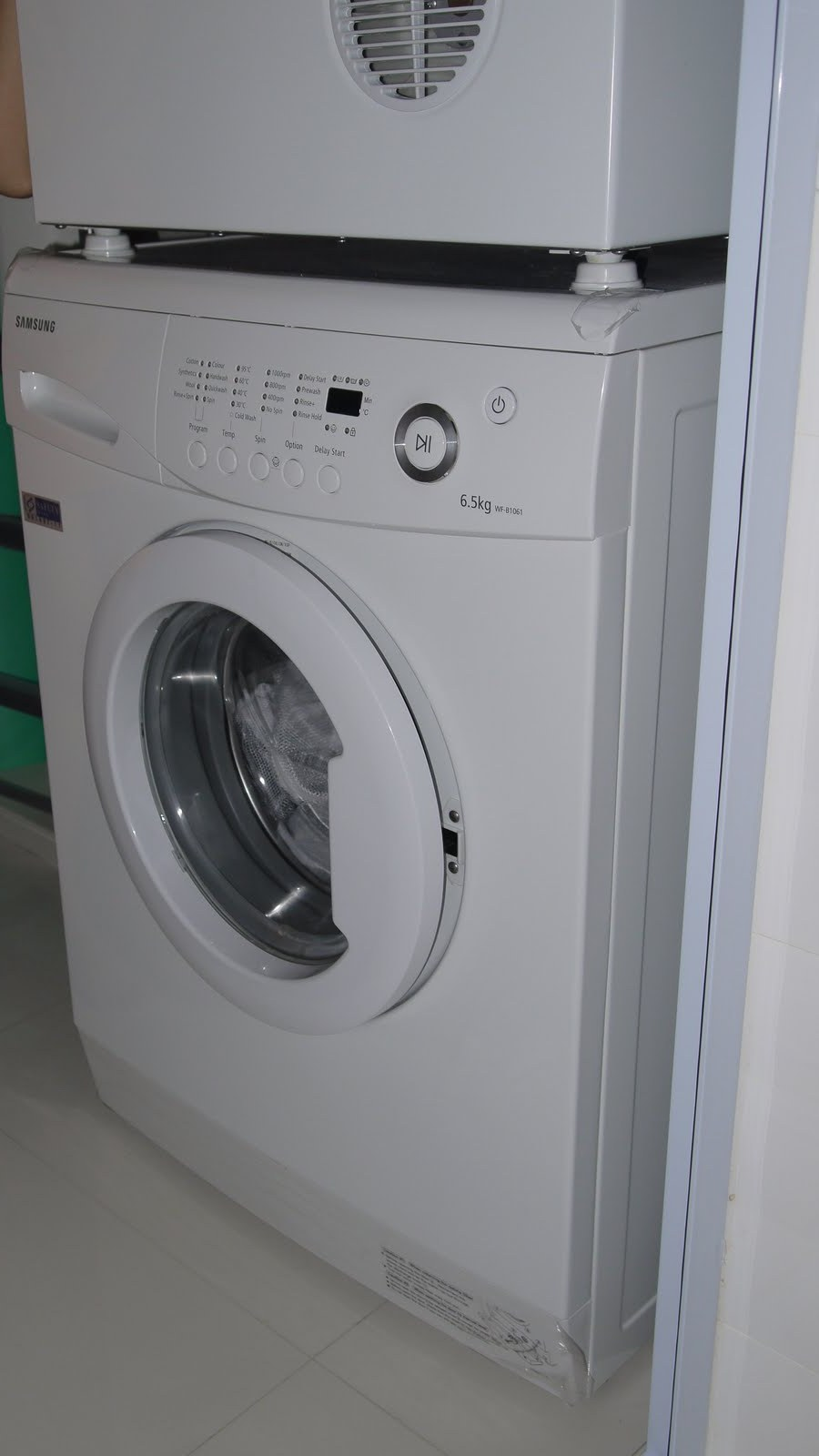 used washing machine, camping washing machine, best washing machine